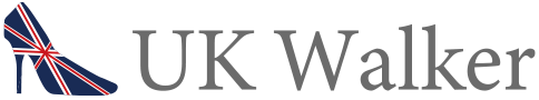 UKWalker