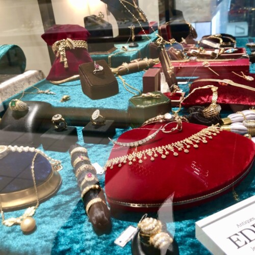 Antiques EDEN LIMITED SHOPに出店の商品
